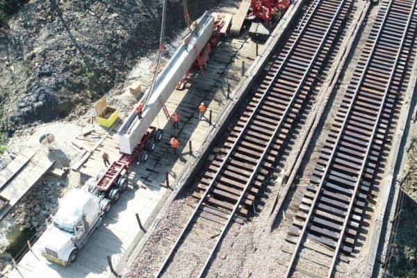 Rail-Specific814x479